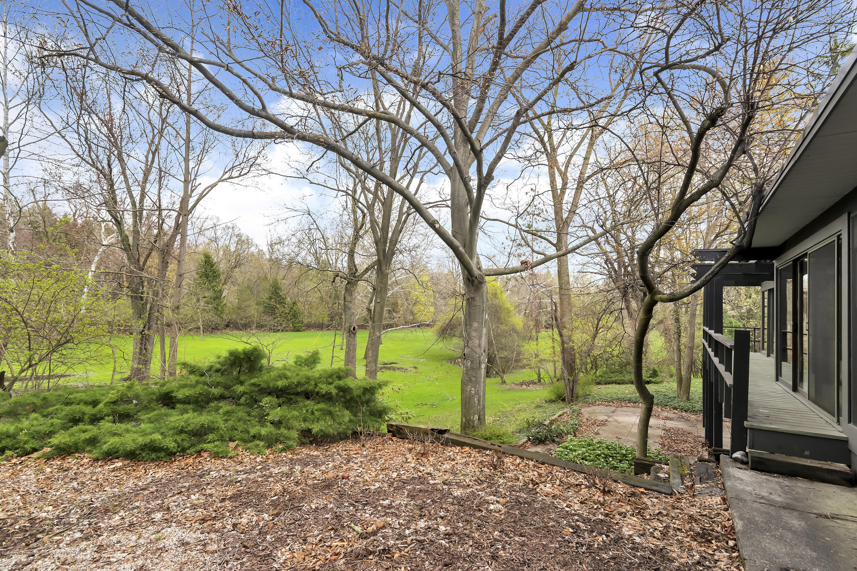 4702 Huron Hill Dr - Views to the river - 47