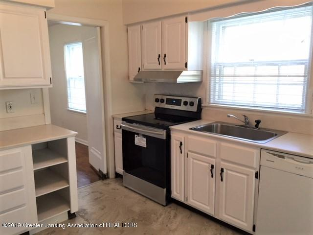 240 Orchard St - 7a Kitchen - 6