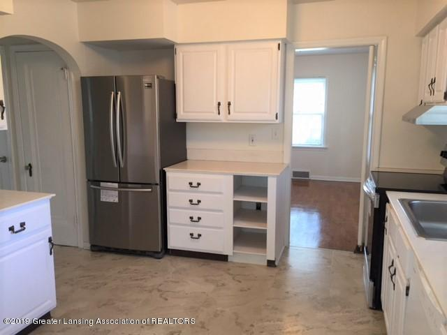 240 Orchard St - 9a Kitchen to Dining - 8