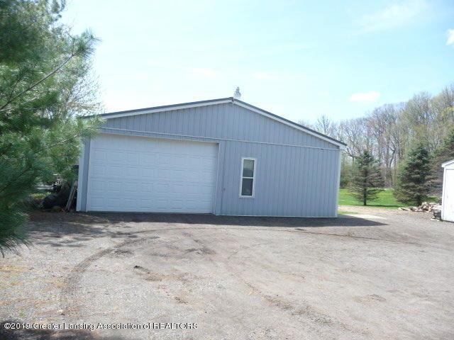 11348 Kinneville Rd - P1150241 - 25