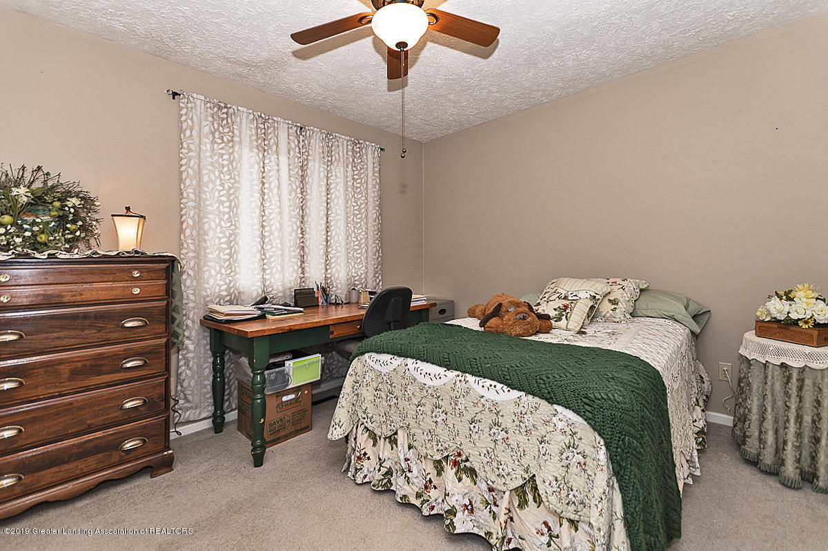 800 Randy Ln 1 - Bedroom 2 - 21