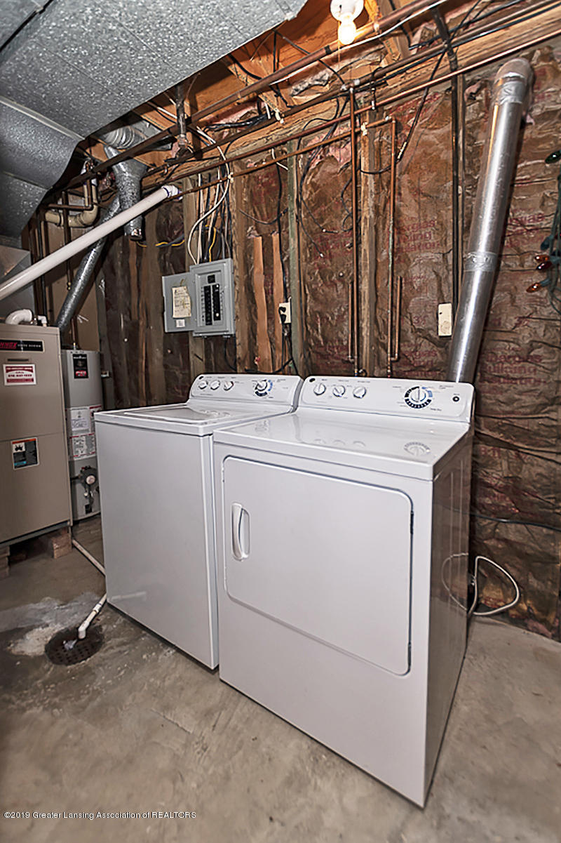 800 Randy Ln 1 - Laundry - 22
