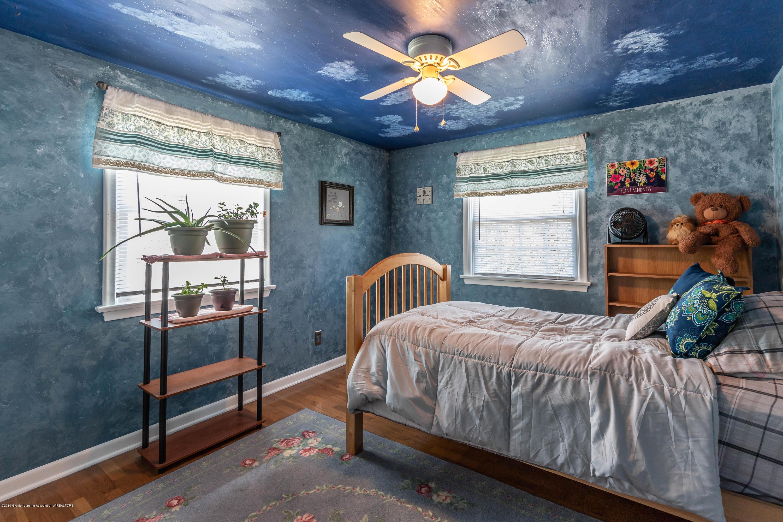 788 E Maple St - emaple16 bed2 - 16