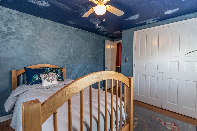 788 E Maple St - emaple17 bed2 - 17