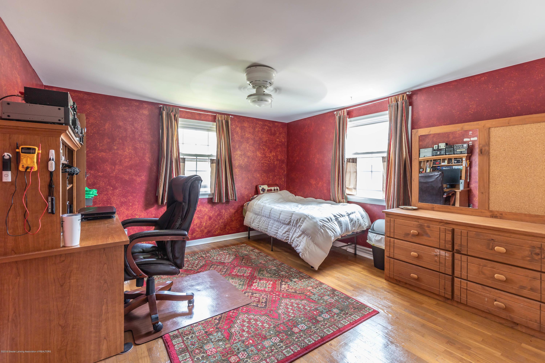 788 E Maple St - emaple18 bed3 - 18