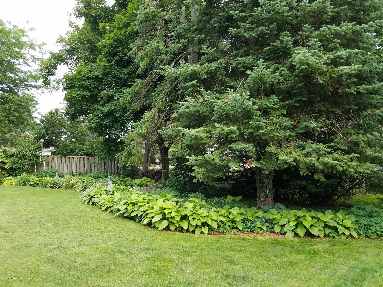 788 E Maple St - Garden2 - 38