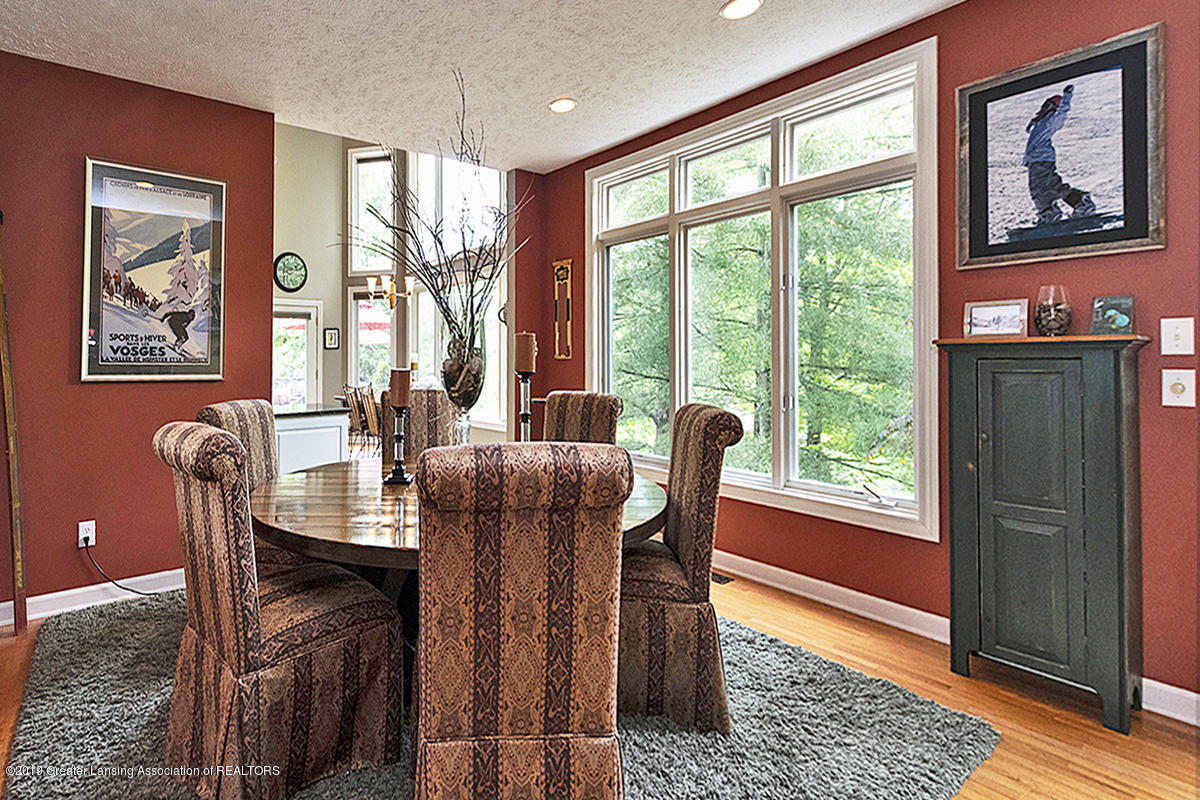 1920 Belwood Dr - DINING ROOM - 10