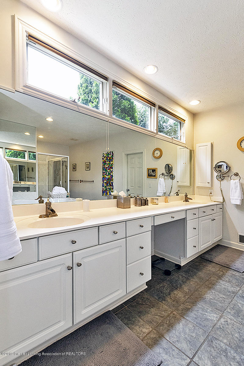 1920 Belwood Dr - MASTER BATH - 14