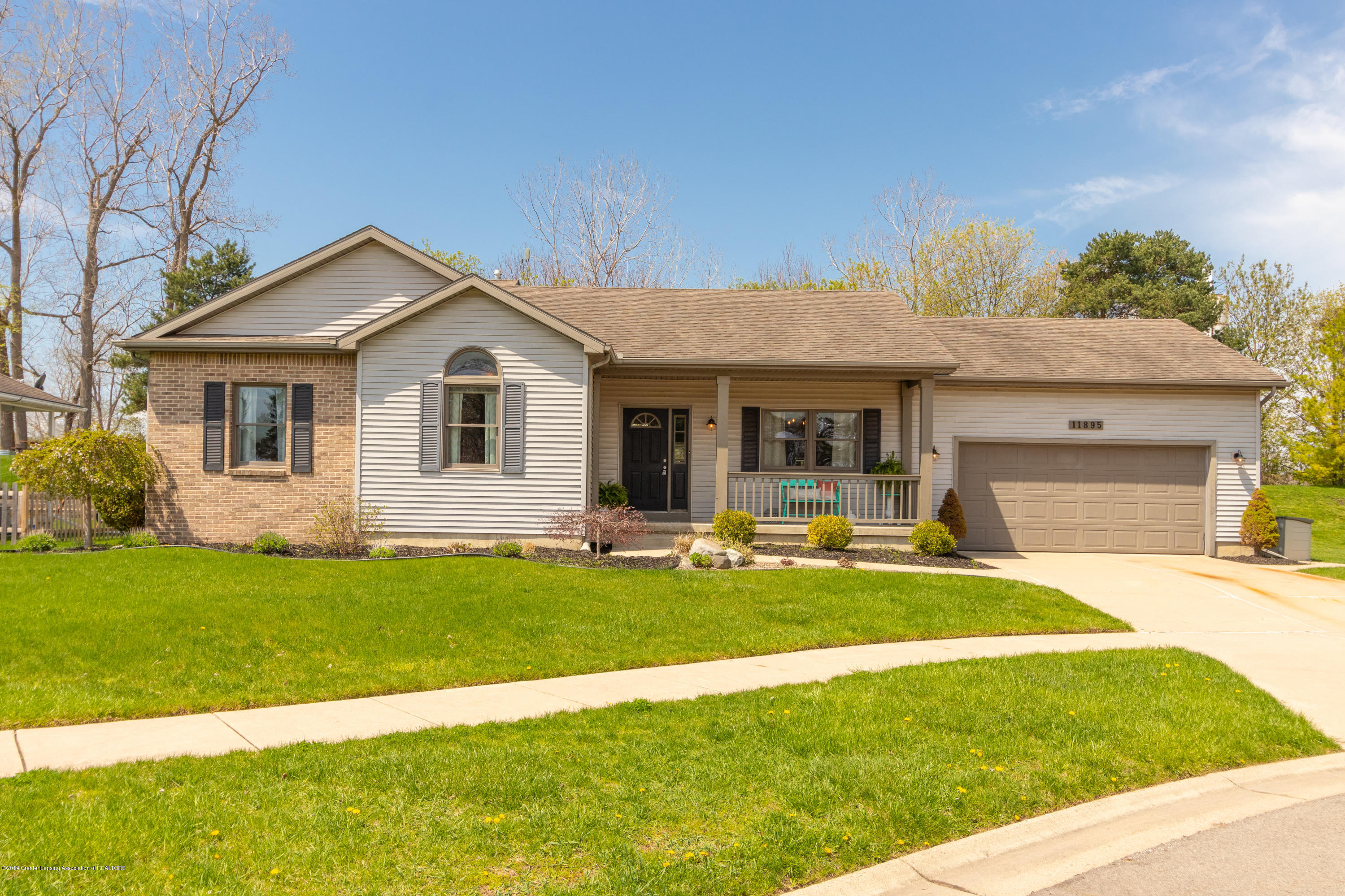 11895 Shady Pines Dr - Final-9 - 1