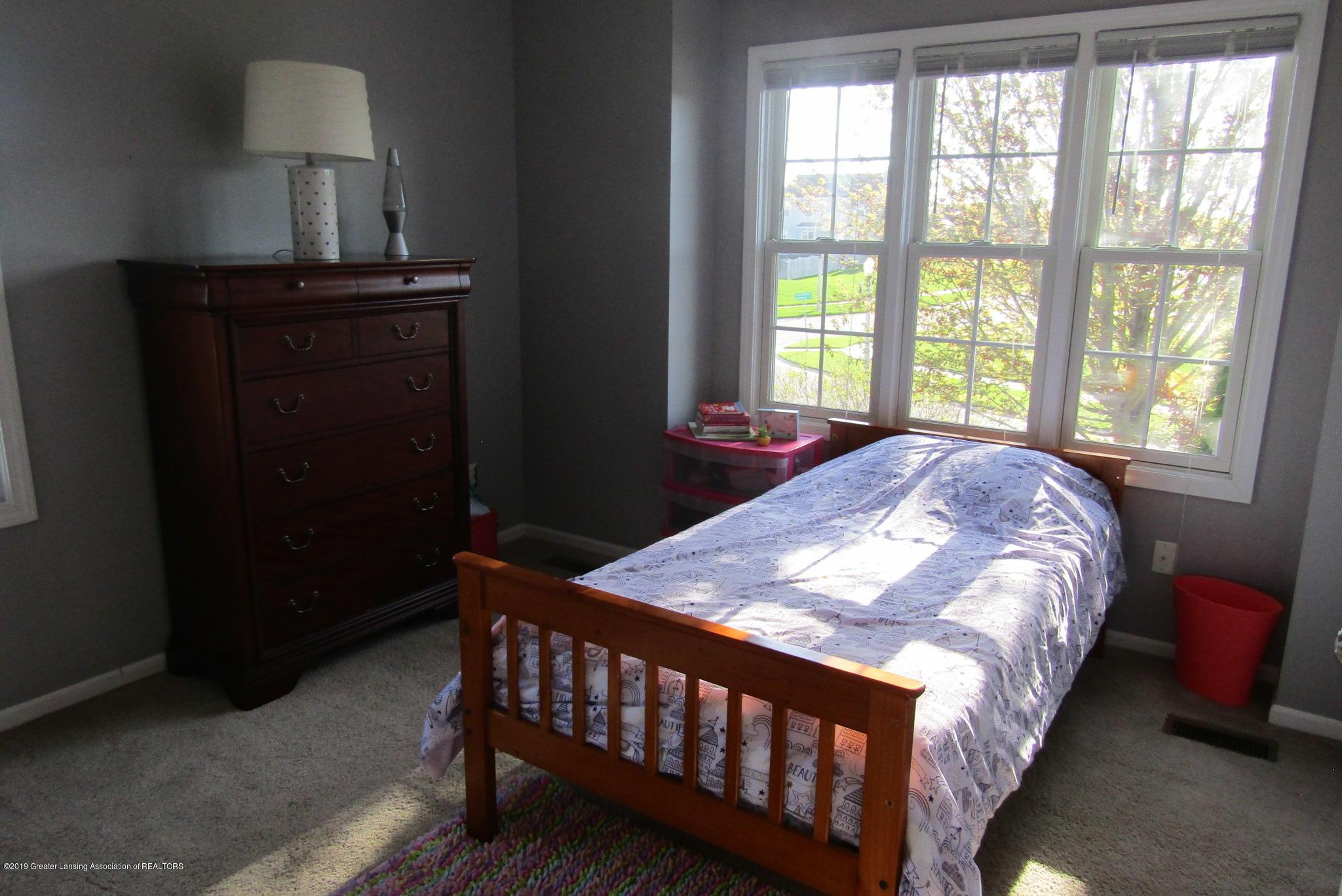 1868 Mockingbird Dr - Bedroom - 28