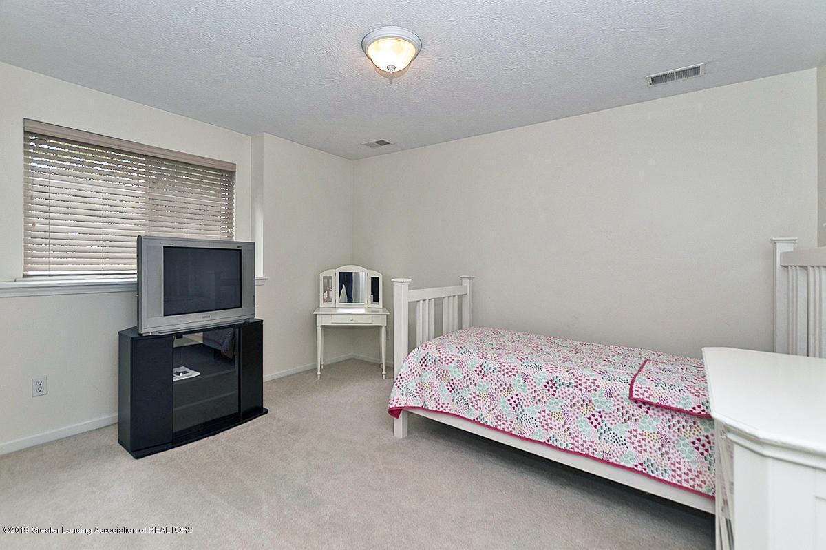 11244 Jerryson Dr - Bedroom 2 - 20