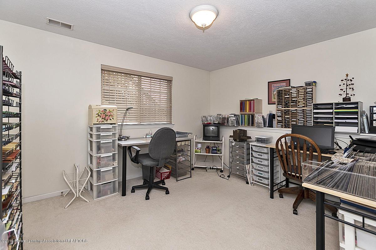 11244 Jerryson Dr - Bedroom 3 - 22