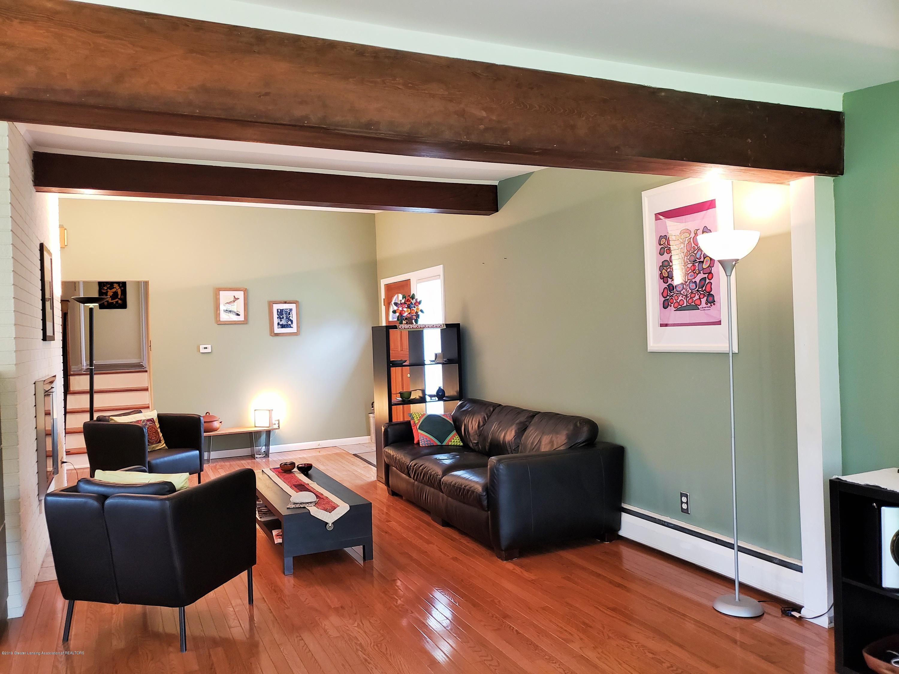 1525 Gilcrest Ave - 20190507_133632 - 5