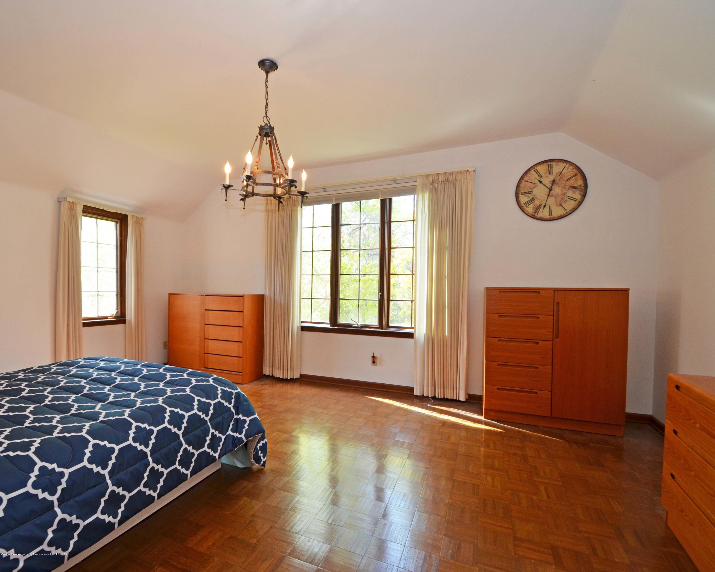 4711 Arapaho Trail - 28Master Bedroom - 20