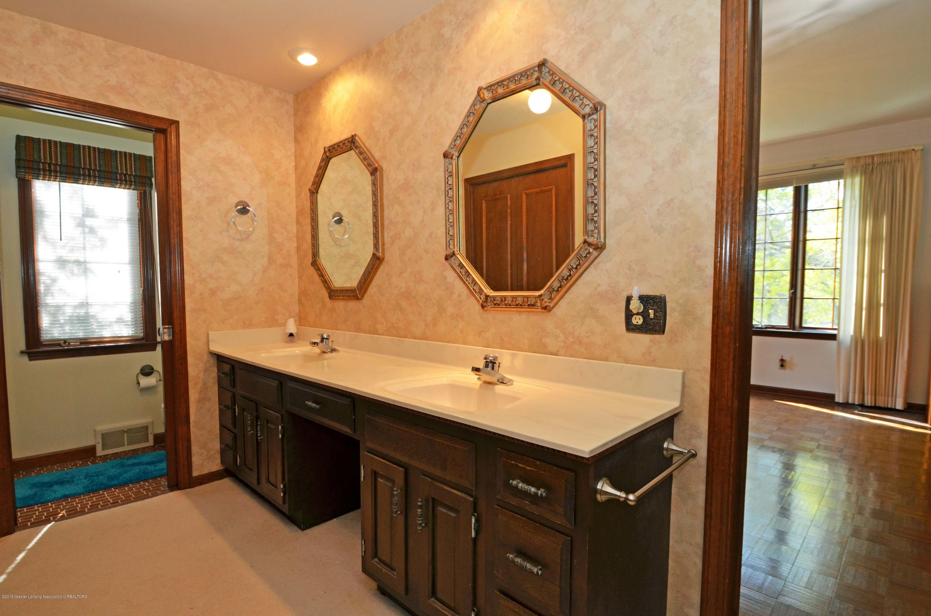 4711 Arapaho Trail - 29Master Full Bath - 21