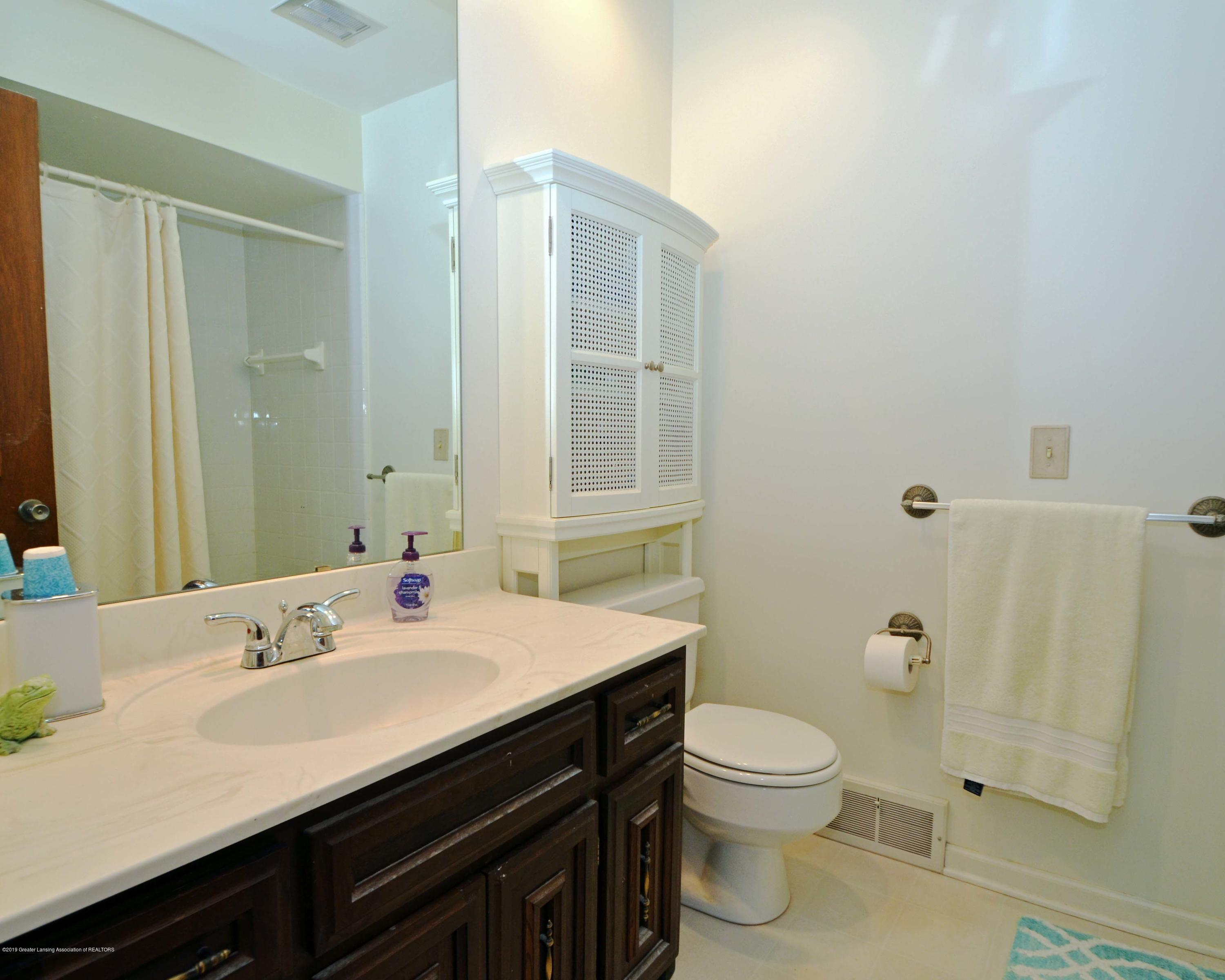 4711 Arapaho Trail - 32Hall Full Bath - 24
