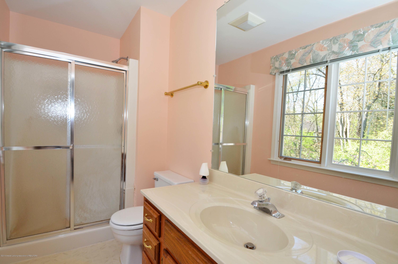 4711 Arapaho Trail - 34Bedroom4 Full Bath - 26