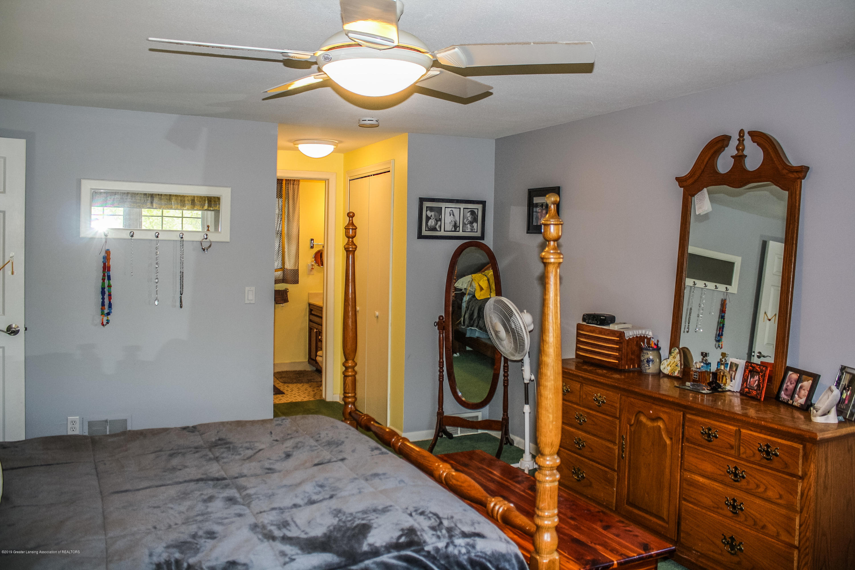 2932 Colony Dr - untitled-5610 - 26