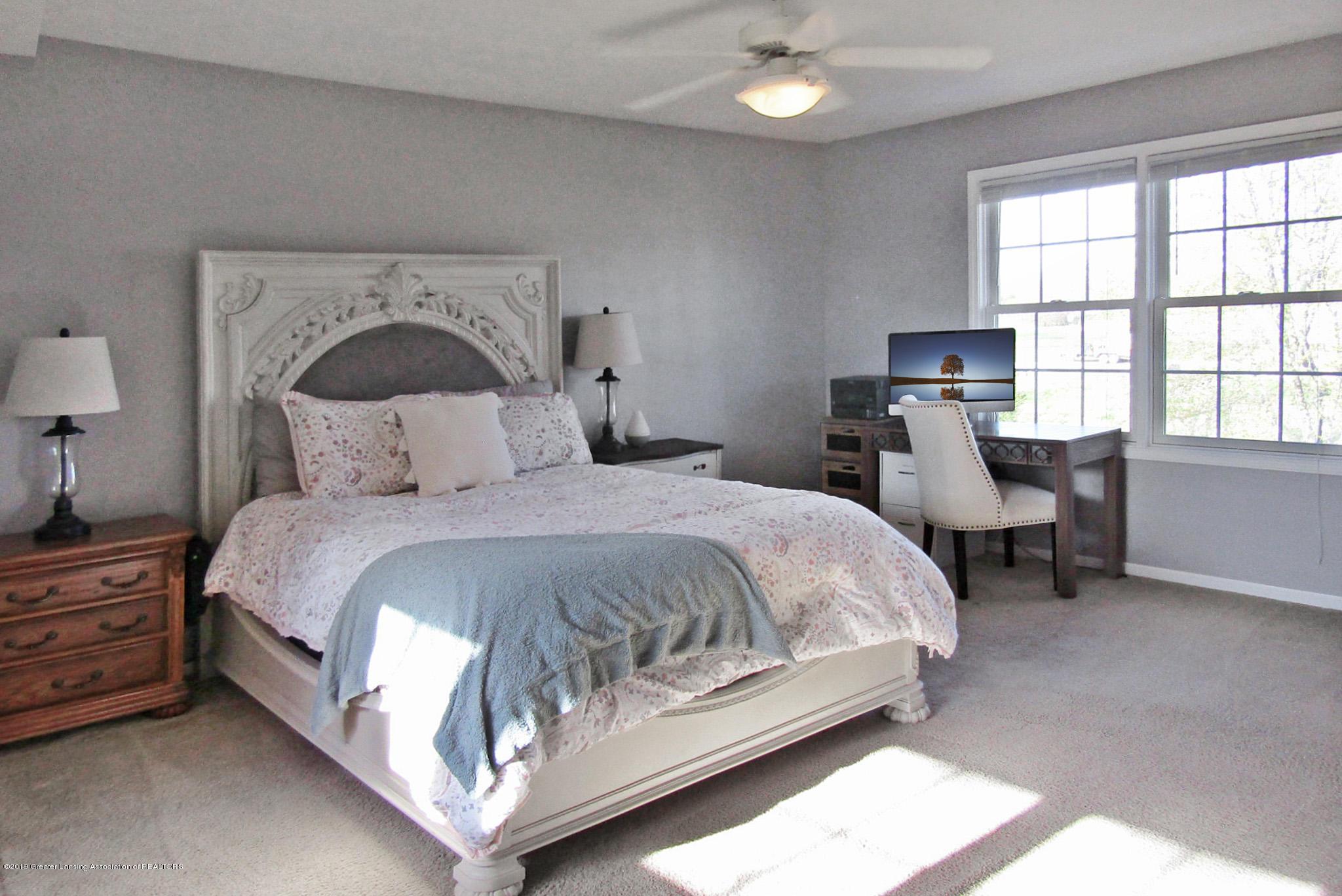 1868 Mockingbird Dr - Bedroom - 24