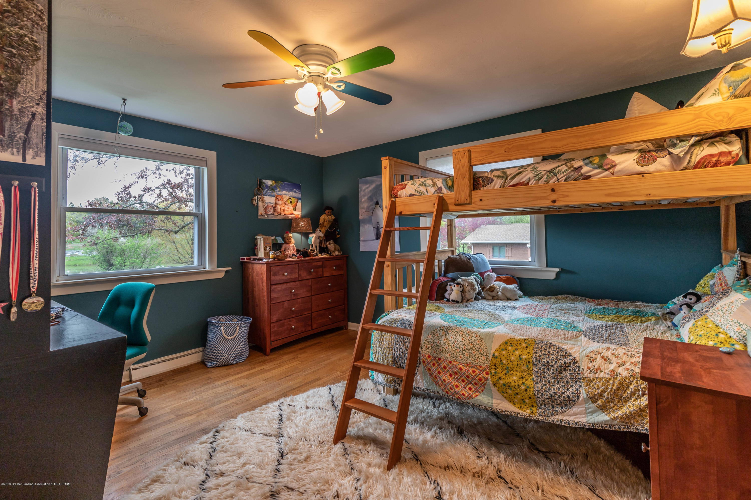 2170 Lagoon Dr - Bedroom 2 - 23