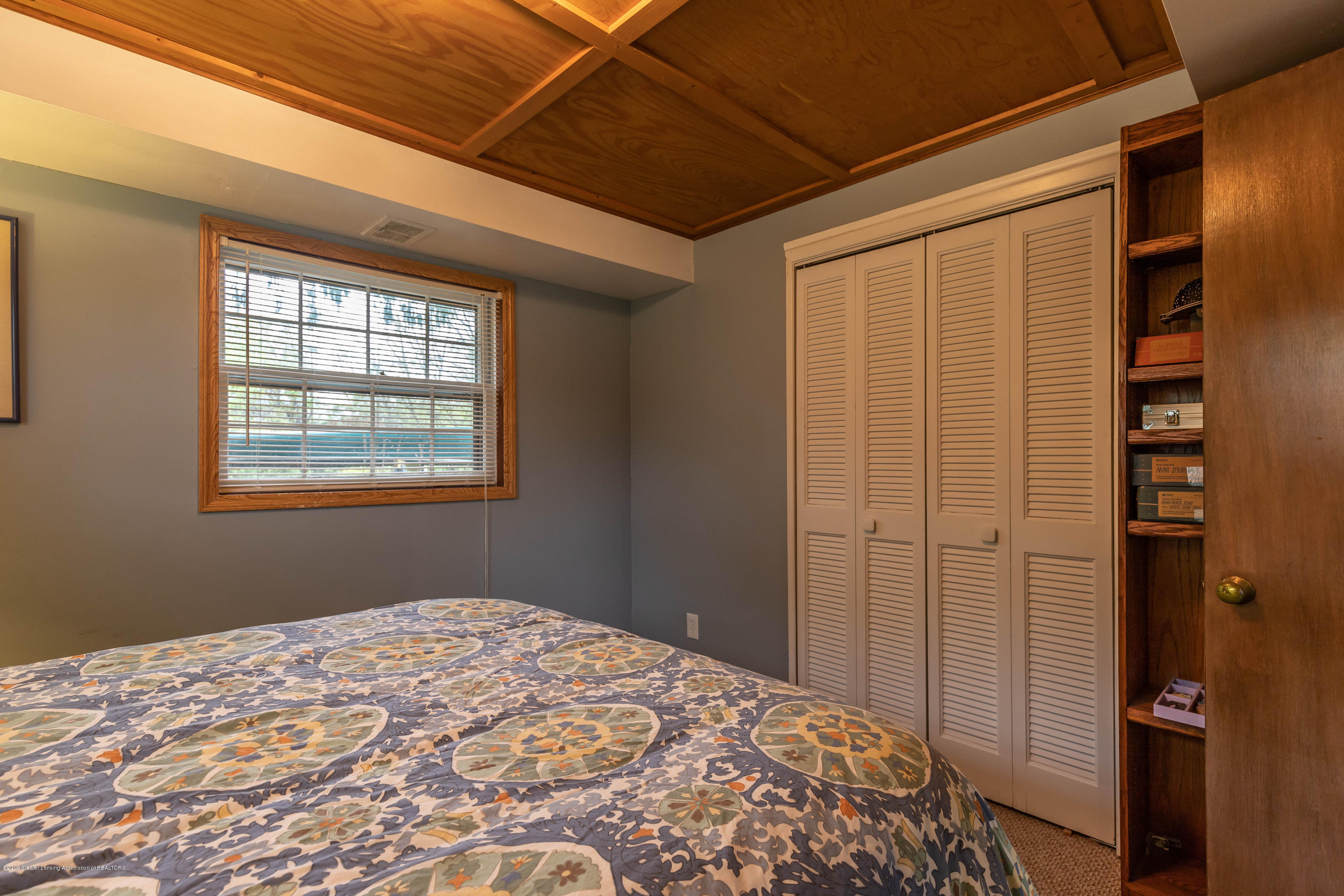 2170 Lagoon Dr - Bedroom 4 - 31