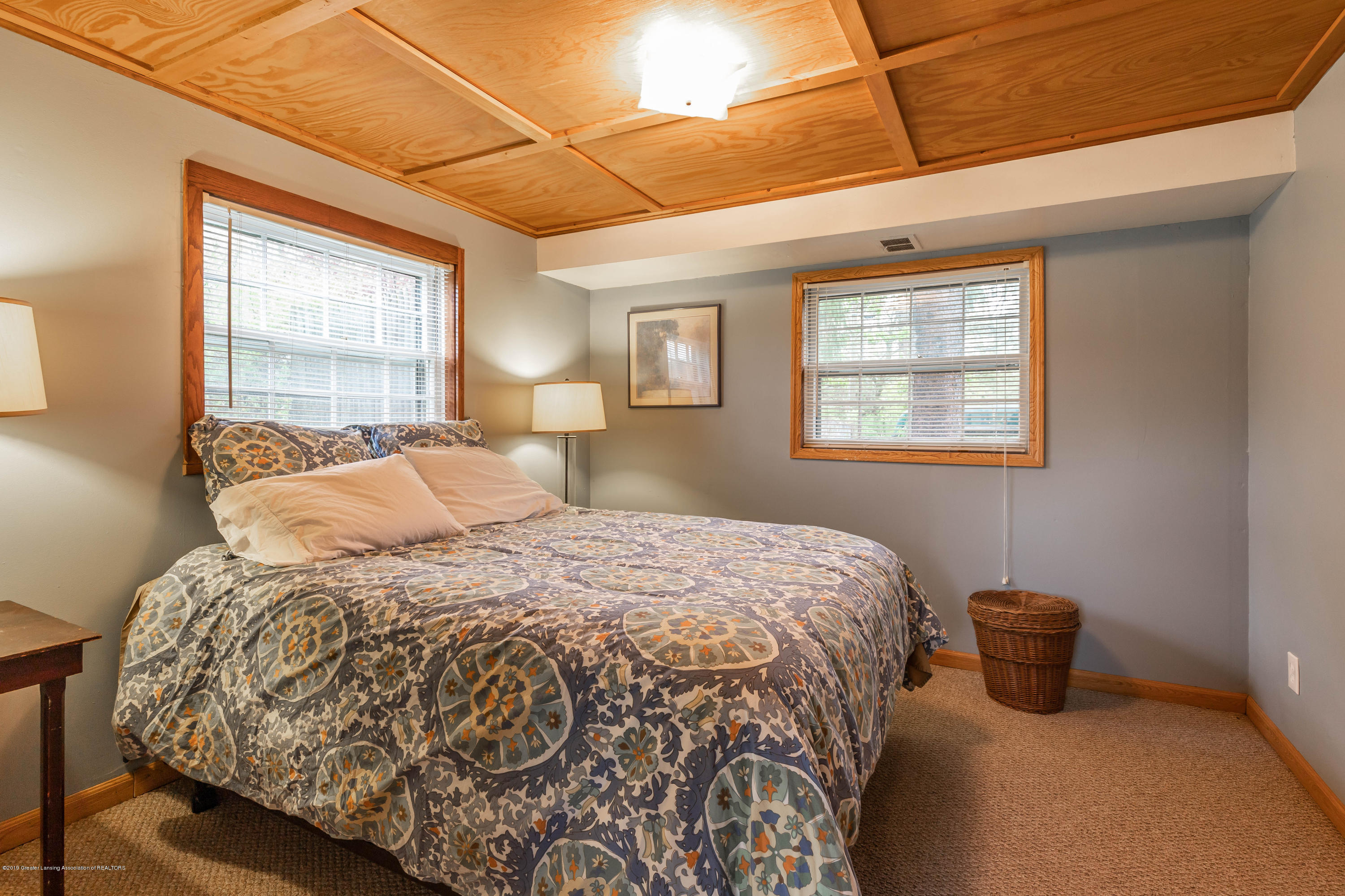 2170 Lagoon Dr - Bedroom 4 - 30
