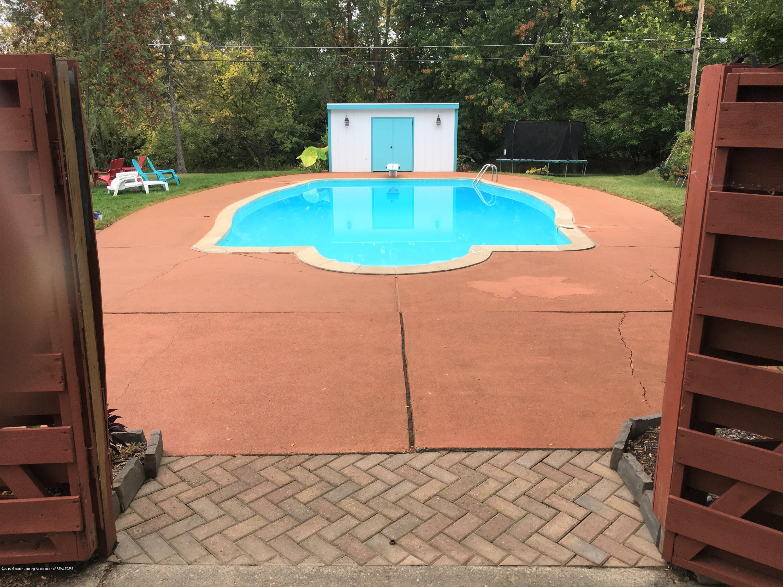 2170 Lagoon Dr - Pool - 43
