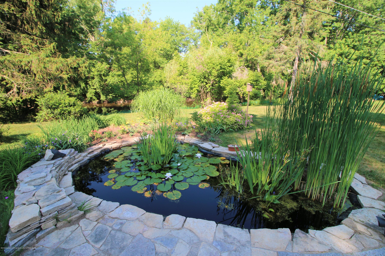 2170 Lagoon Dr - Landscape - 39