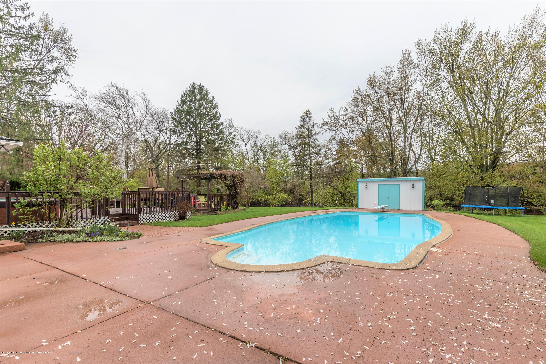 2170 Lagoon Dr - Pool - 48