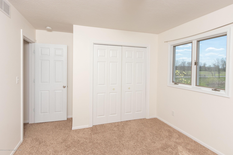 415 Holt Rd - 4th Bedroom - 35