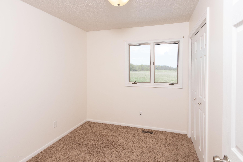415 Holt Rd - 3rd Bedroom - 32