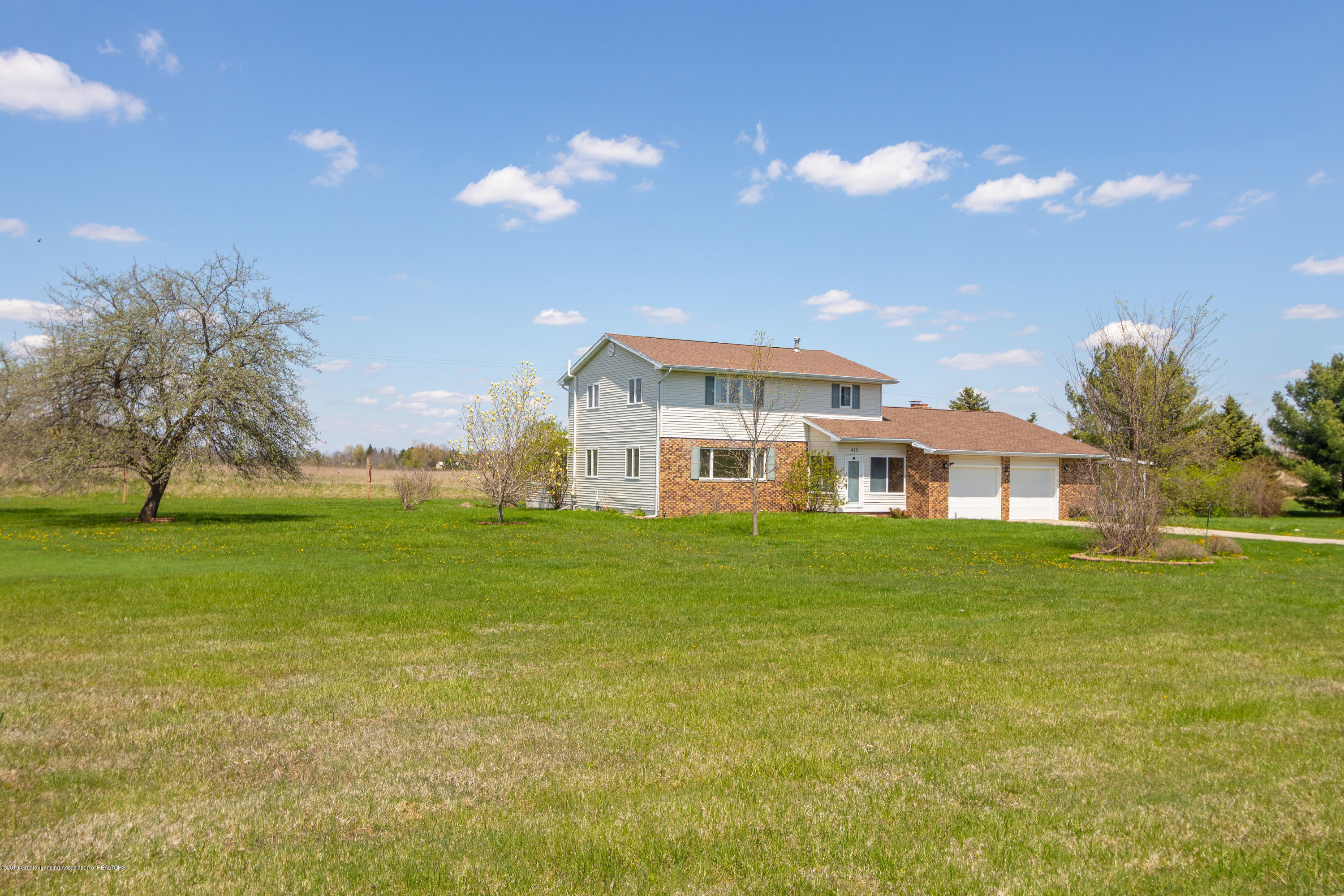 415 Holt Rd - Welcome home! - 45