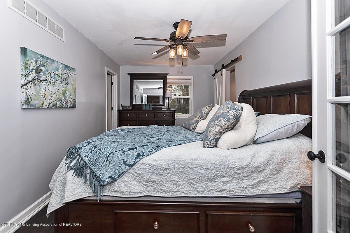10649 Nixon Rd - First Floor Master - 16