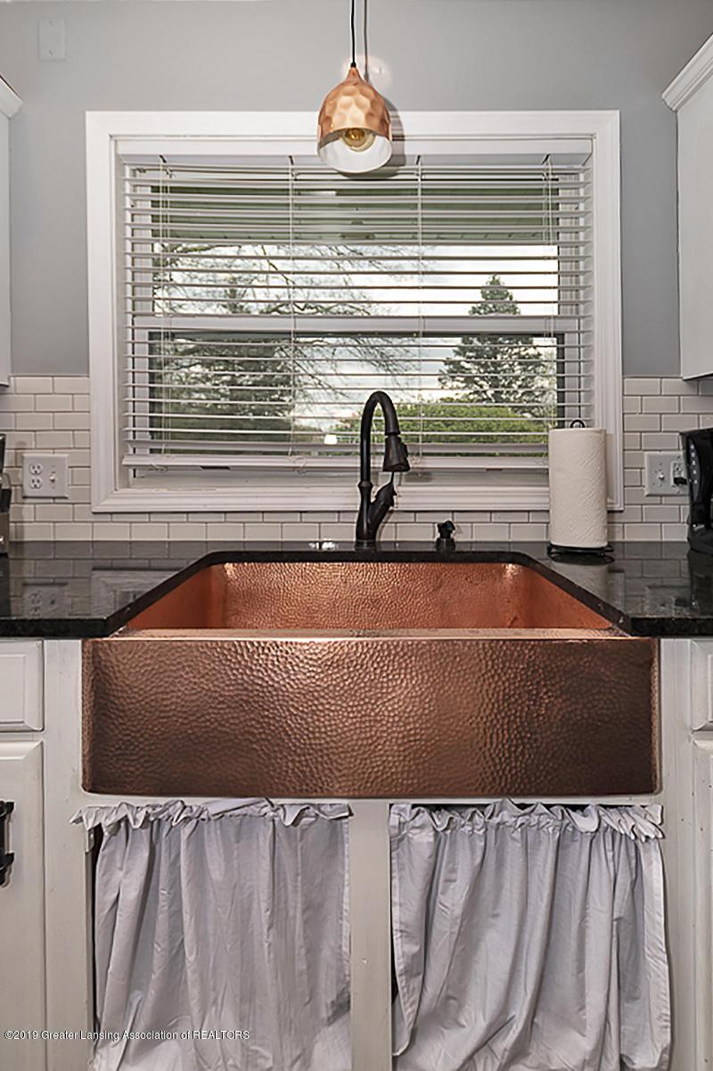 10649 Nixon Rd - Farmer's Sink - 10