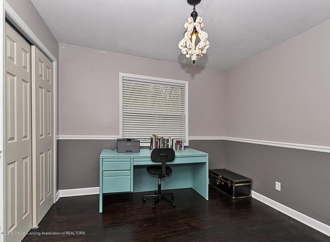 10649 Nixon Rd - Bedroom 4 - 22