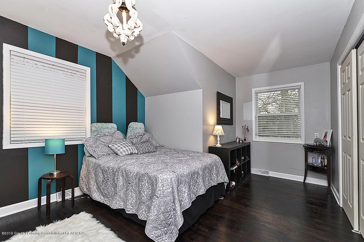 10649 Nixon Rd - Bedroom 3 - 21