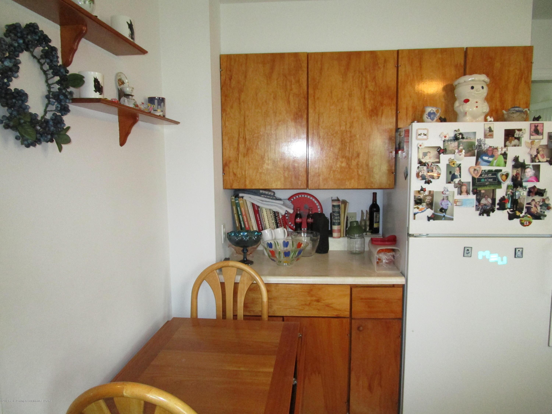523 Hamilton Ave - 7 Kitchen (3) - 8