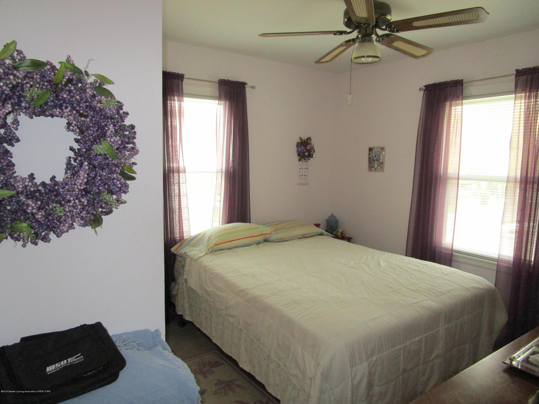 523 Hamilton Ave - 11 Bed 2 - 12