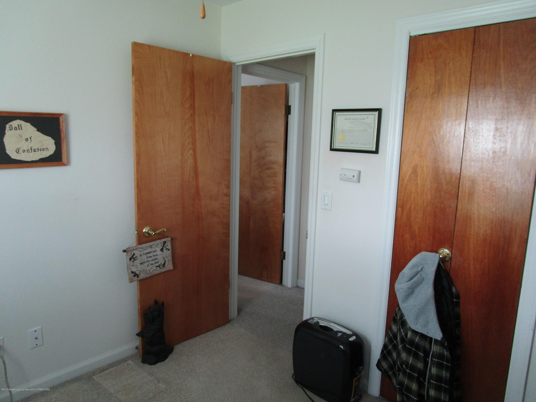 523 Hamilton Ave - 14 Bed 3 (2) - 15