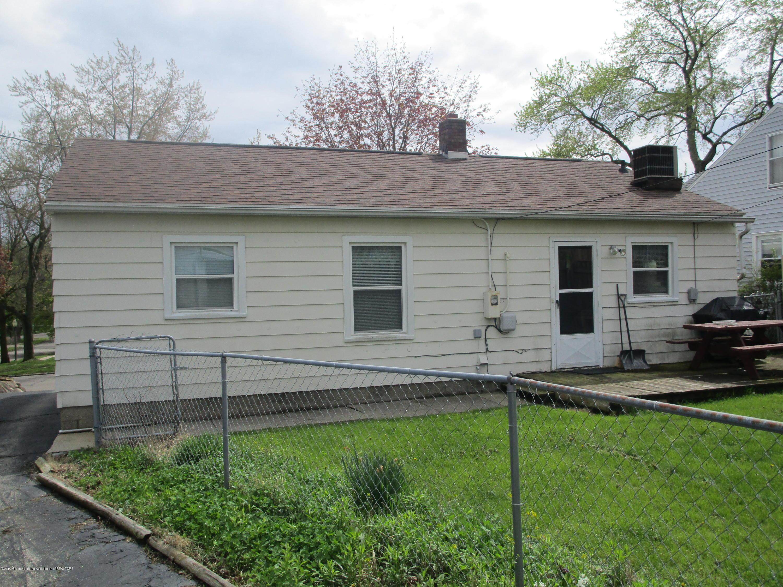 523 Hamilton Ave - 17 Back (3) - 18