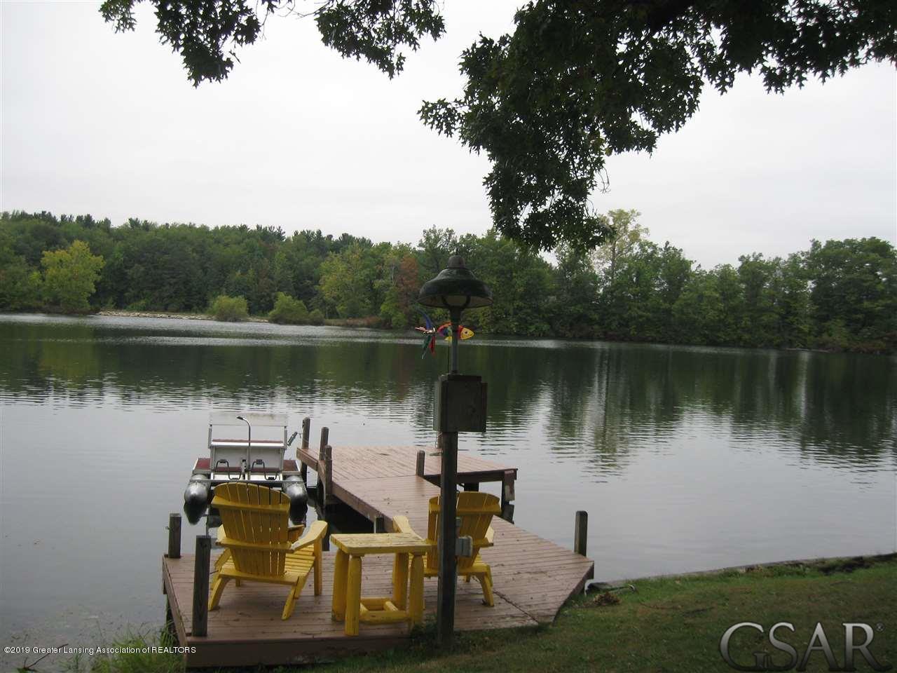 5070 Lake Dr - 5070 Lake Lake - 9
