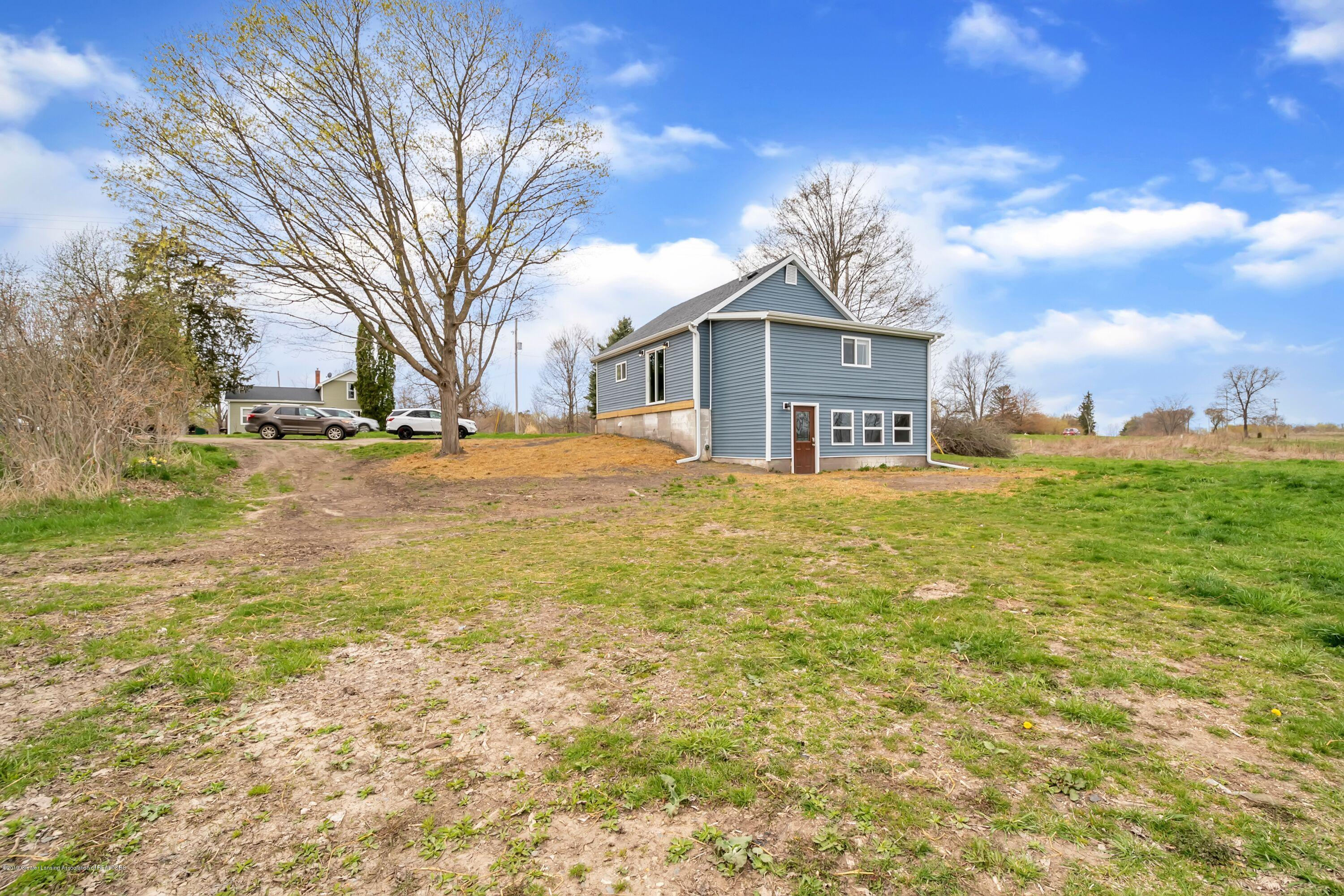 7599 S Clinton Trail - tA2sc0mM - 29