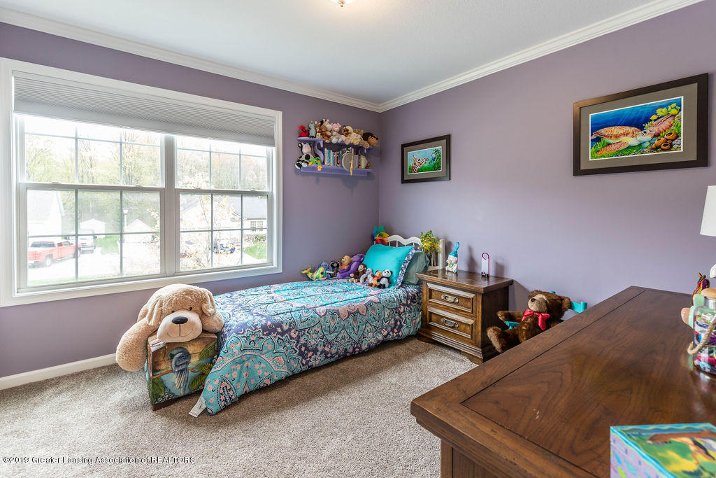 4869 Pine Hill Dr - pinehillbed1(1of1) - 16