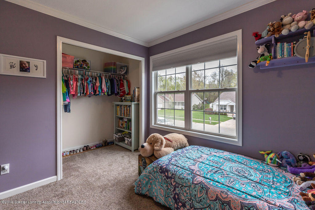 4869 Pine Hill Dr - pinehillbed12(1of1) - 18