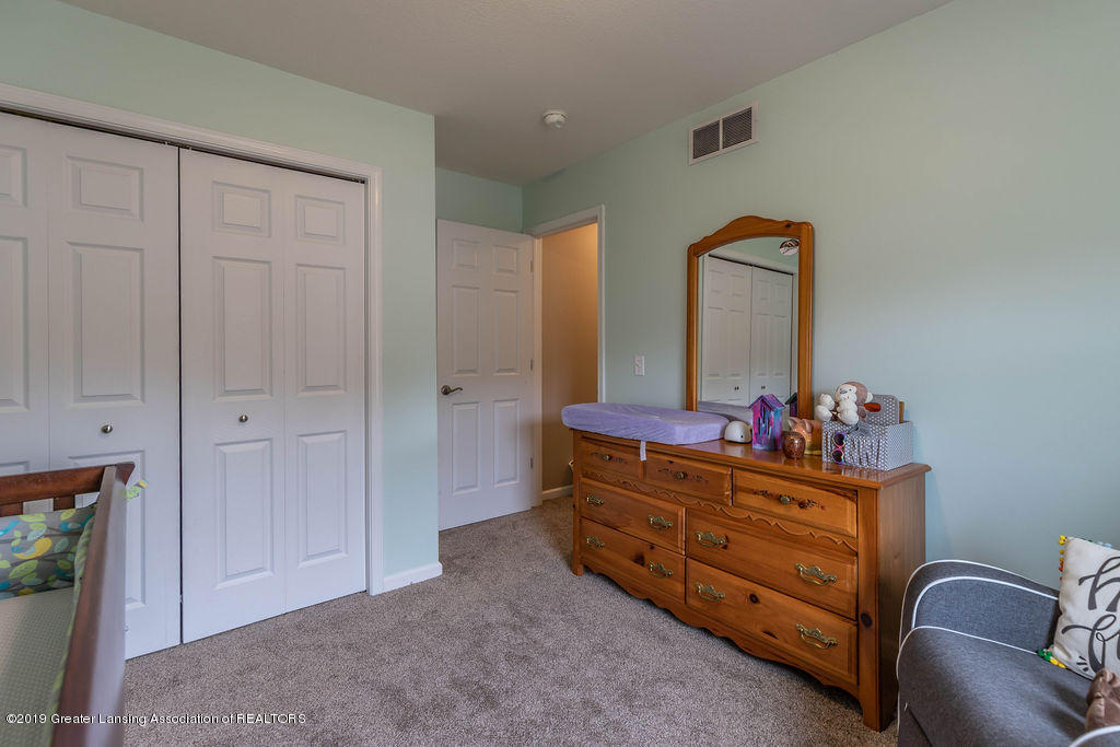 4869 Pine Hill Dr - pinehillbed21(1of1) - 19
