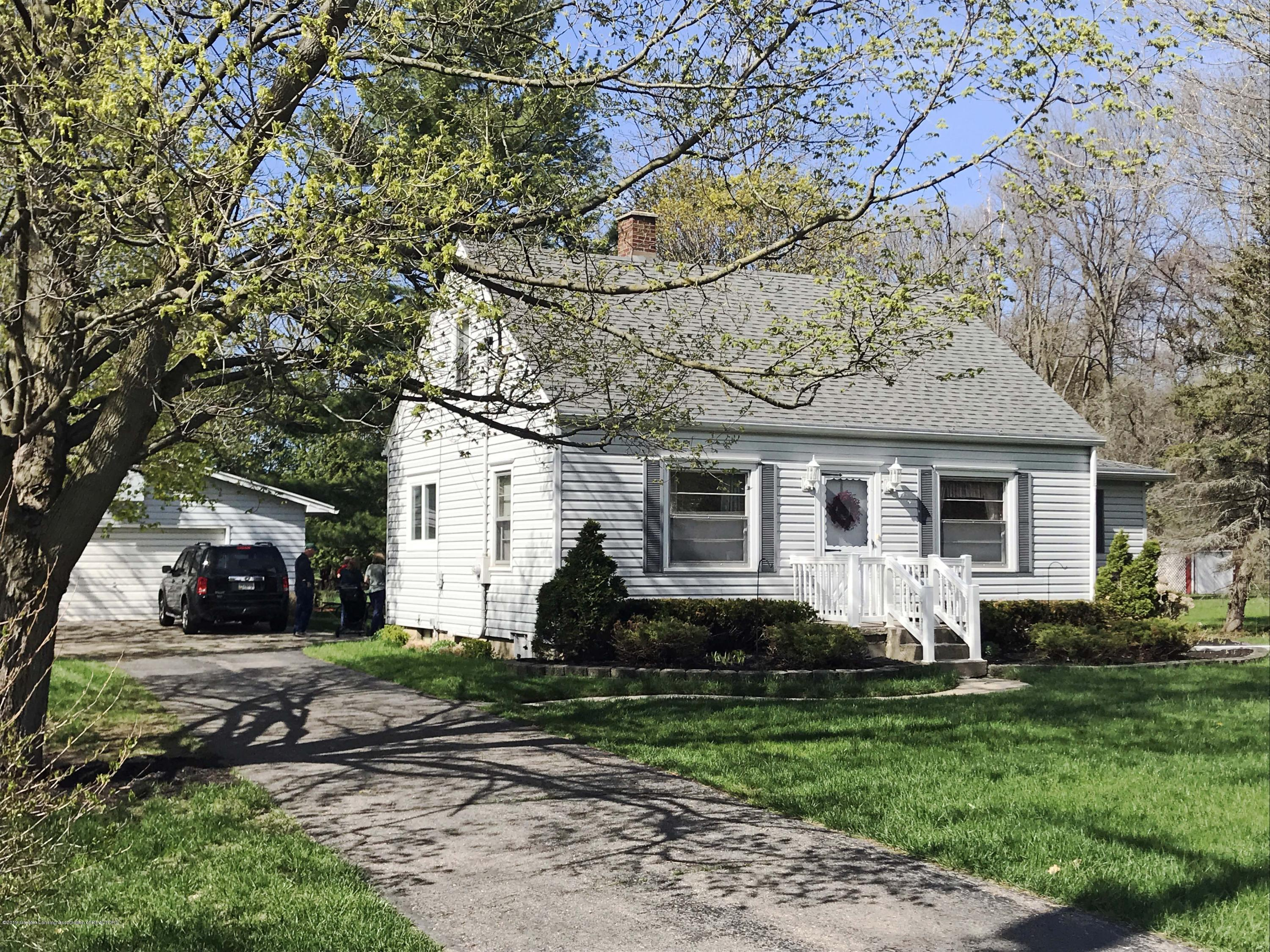 4962 Wilcox Rd - 2Front - 2