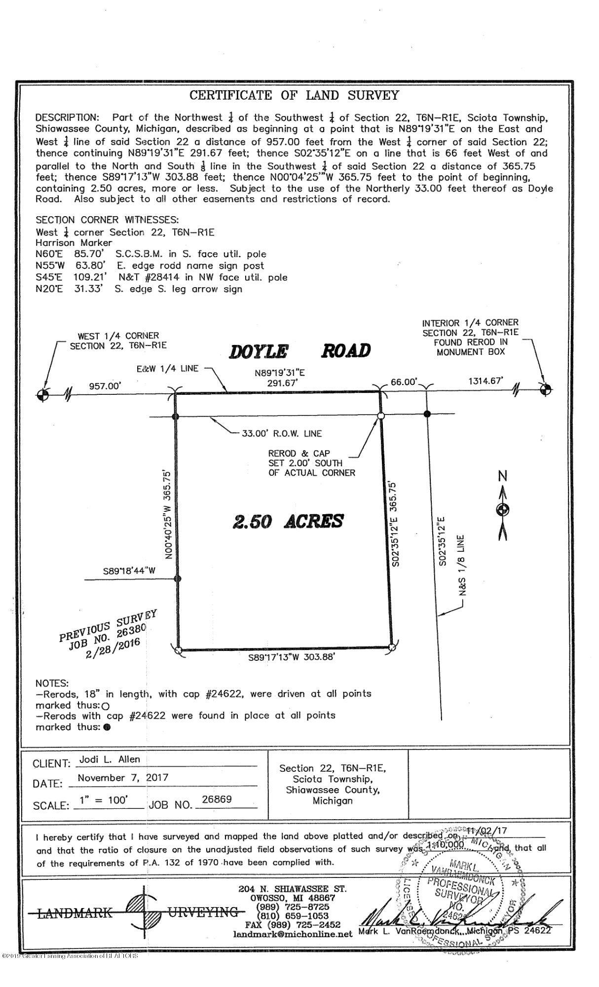 0 Doyle Rd - Doyle 4_page-0001 - 10