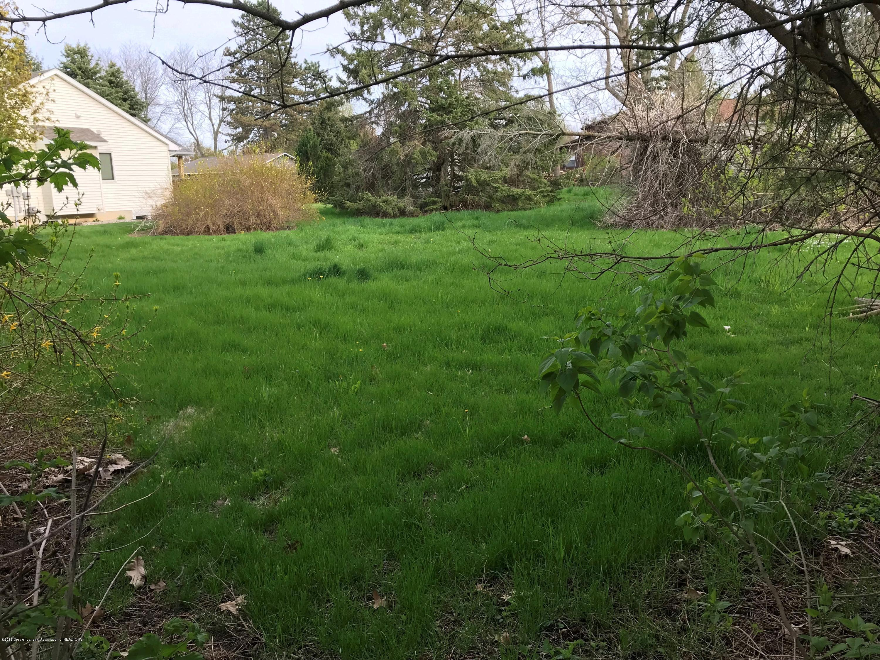0 E Oak St - Lot Grass - 3