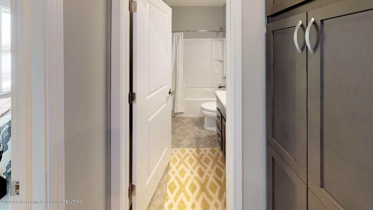 3978 Mustang Rd - The-Trenton-By-Mayberry-Homes-Bathroom(1 - 21