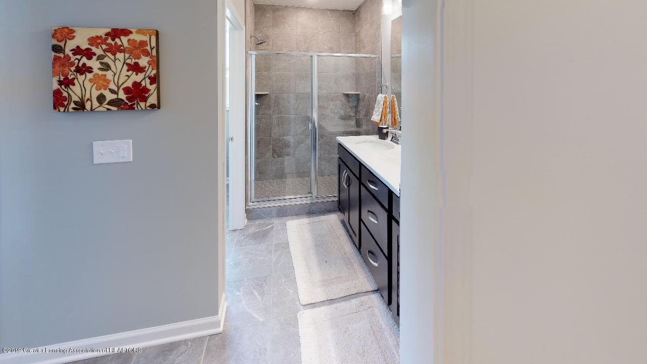 3978 Mustang Rd - The-Trenton-By-Mayberry-Homes-Bathroom - 18